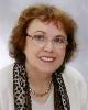 Leonore Vahrson-Freund