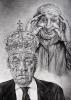 Der König und sein Narr I_1